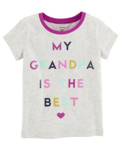 862f1fc52 Girls Graphic Tees
