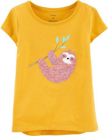 Halloween Shirt Ideas Girls.Baby Girl Tops Carter S Free Shipping