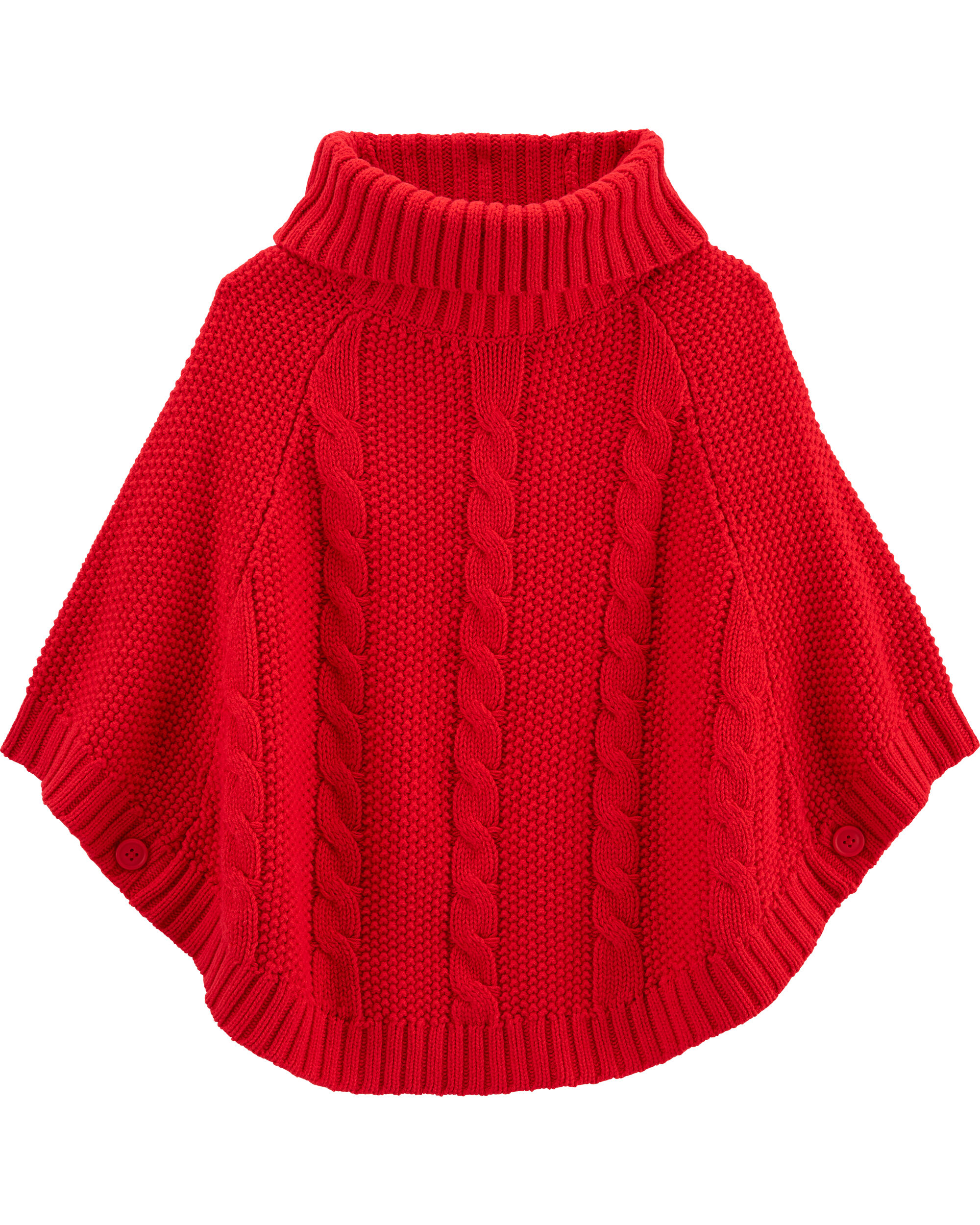 Girl Sweaters & Hoodies: Sweaters & Pullovers   Carter's