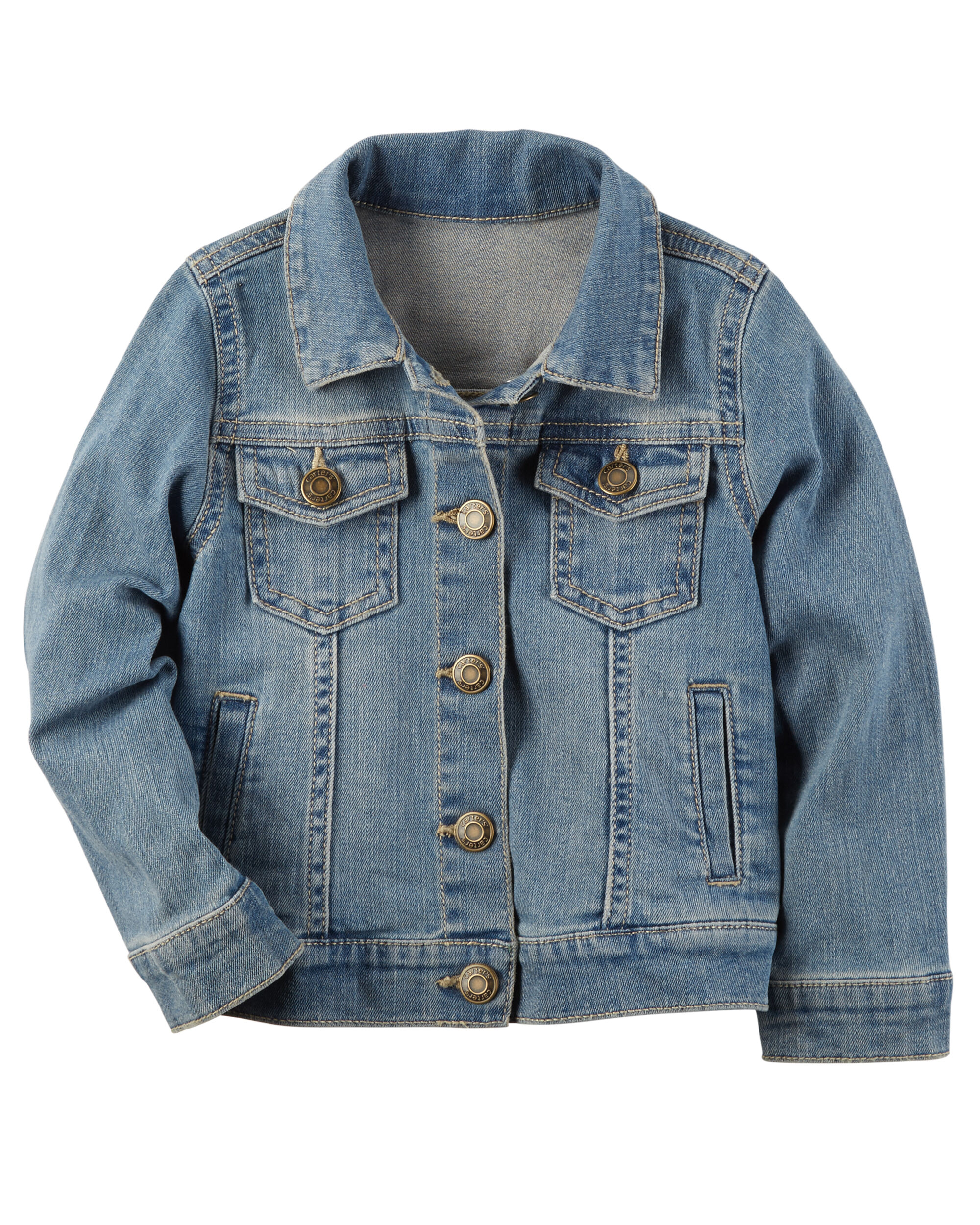 d36ab0dbccbb carters baby jacket