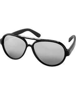 cd1d9507b9bc Baby   Infant Boy Sunglasses  Aviators