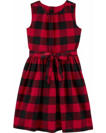 Girl Dresses | Carter's | Free Shipping