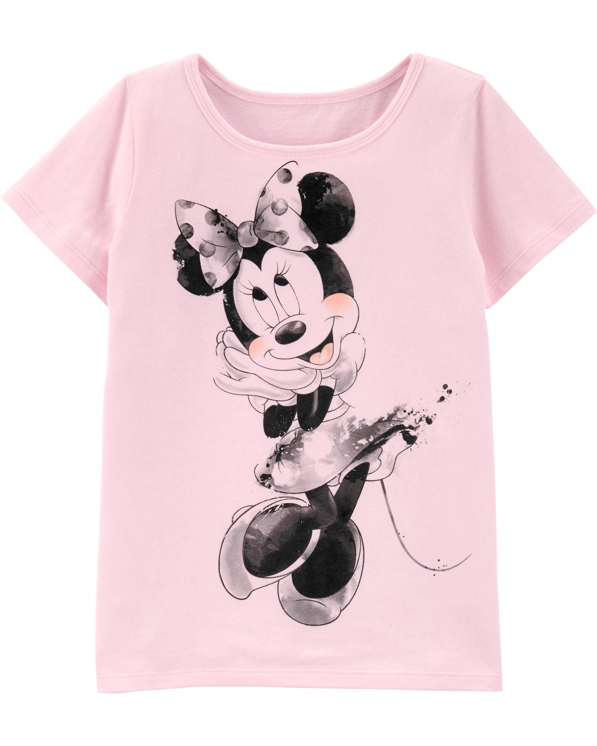 *DOORBUSTER* Minnie Mouse Tee