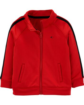 lowest price 6e64f 25518 Baby Boy Jackets & Outerwear | Carter's | Free Shipping