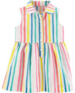 c029fd26242 Baby Girl Dresses   Rompers