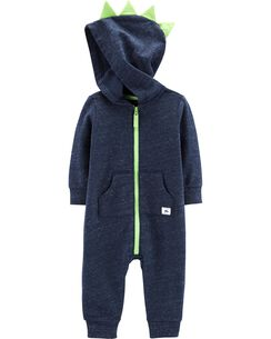 60523099b6fc Baby Boy Clothes Clearance   Sale