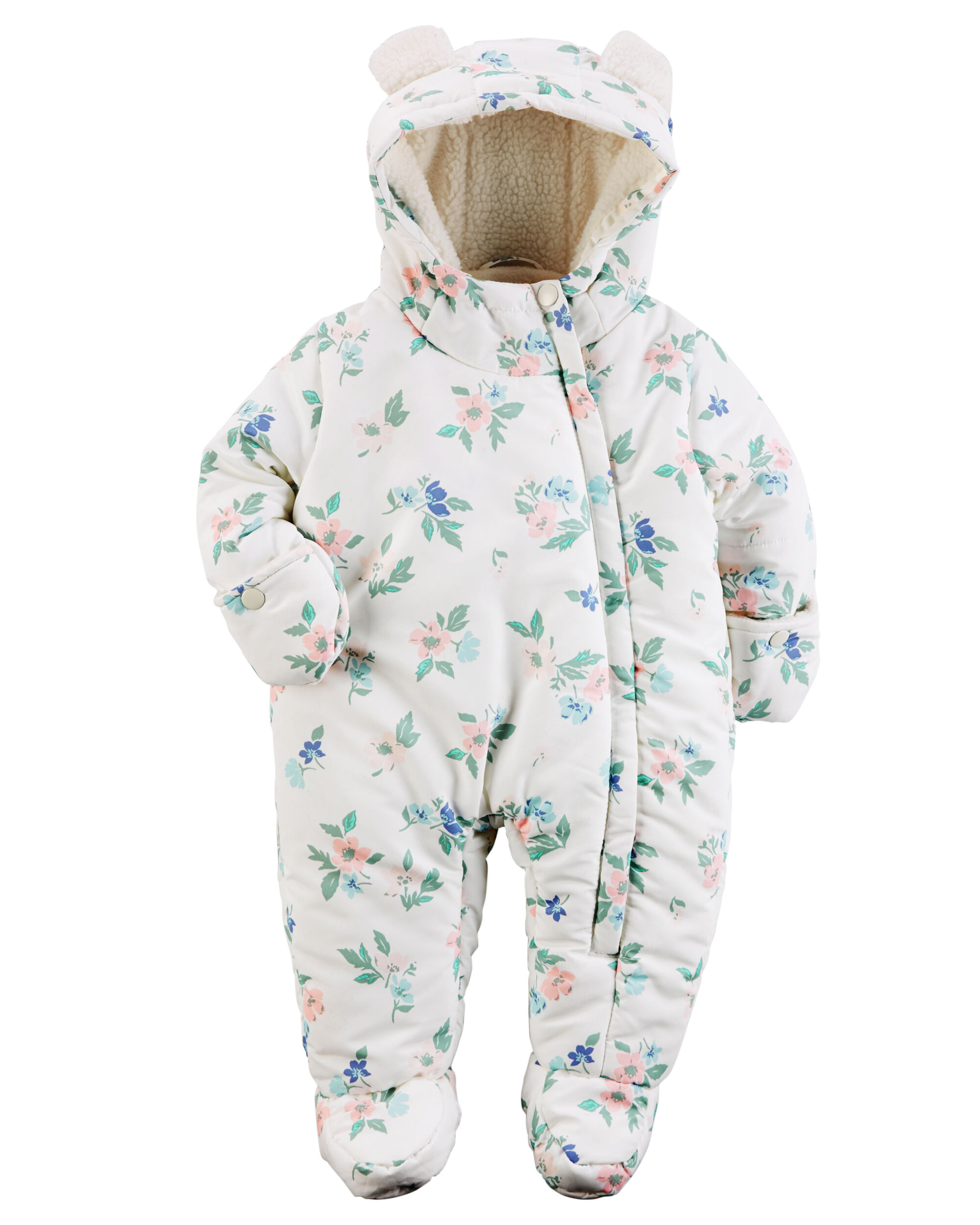 We built our baby and toddler outdoor clothing to stand up to childhood—guaranteed. Free Shipping over $75 at free-cabinetfile-downloaded.ga Our warmest one-piece bunting is insulated with fill-power % Recycled Down (duck and goose down reclaimed from down products). It's lined with soft polyester fabric and has a generous length to help keep.