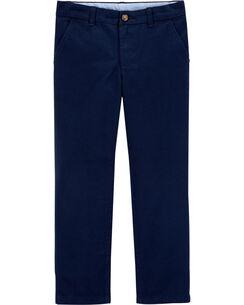 9021e2f05 Boys  Pants  Joggers
