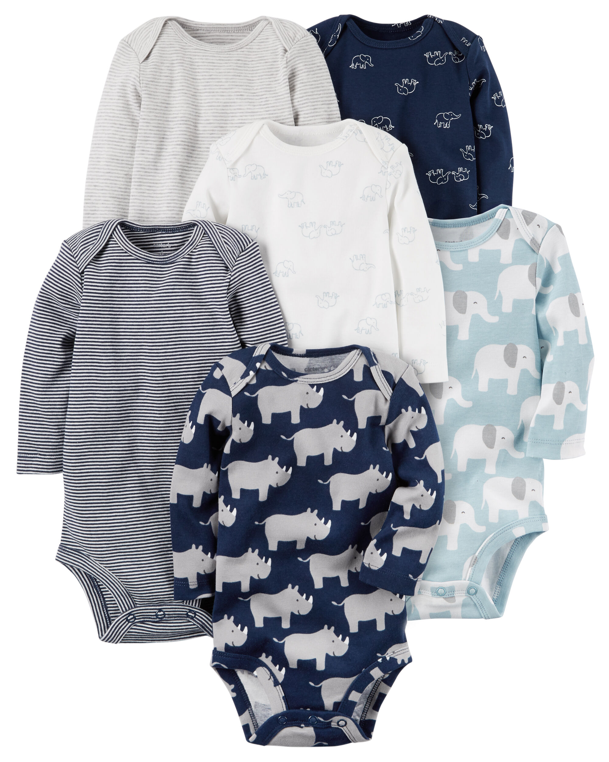 Luxury Design Of Baby Clothes with Fold Over Cuffs ...