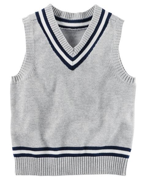 22eb46f0a095 Sweater Vest