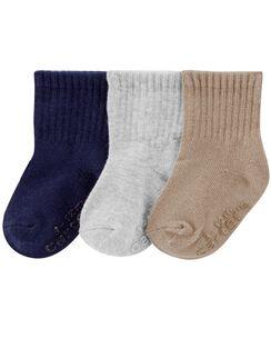 ee121b37866 Baby Boy Socks