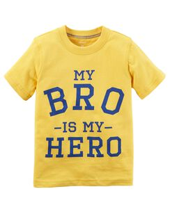 19a466c7c125 Boys Graphic Tees