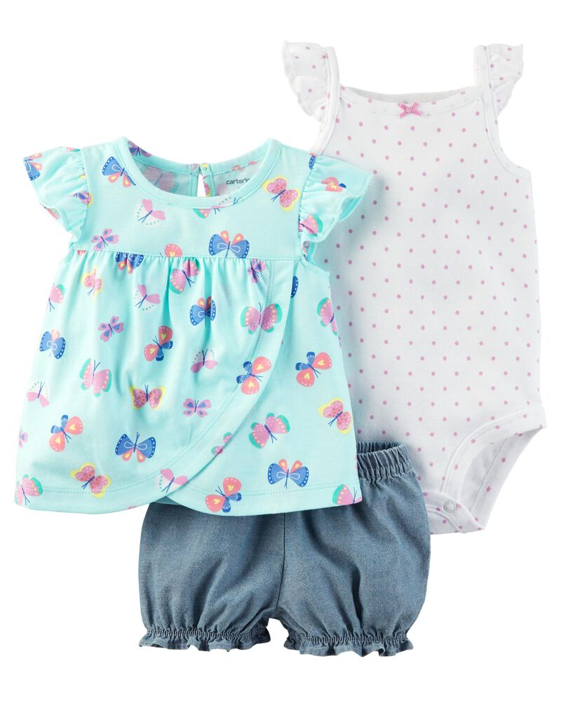Infant Fine Jersey Bodysuit Children/'s knitted body with a cup for the first place winner in 8 colors and 4 sizes 6M-24M