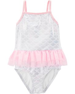 Baby Girl Swimsuits 8d279de1da1