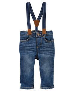 89904ceea13116 Baby Boy Overalls   Oshkosh   Free Shipping