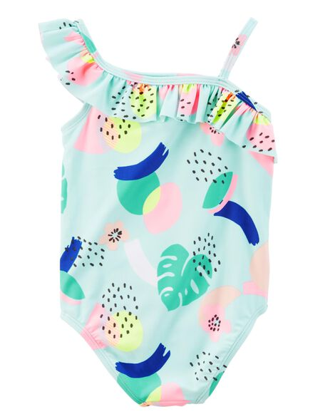 Carter's 1-Piece Swimsuit