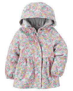Toddler Girl Lightweight | Carters.com