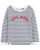 Love More French Terry Sweatshirt, , hi-res