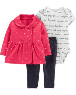 Baby Girl Sets Carters Free Shipping