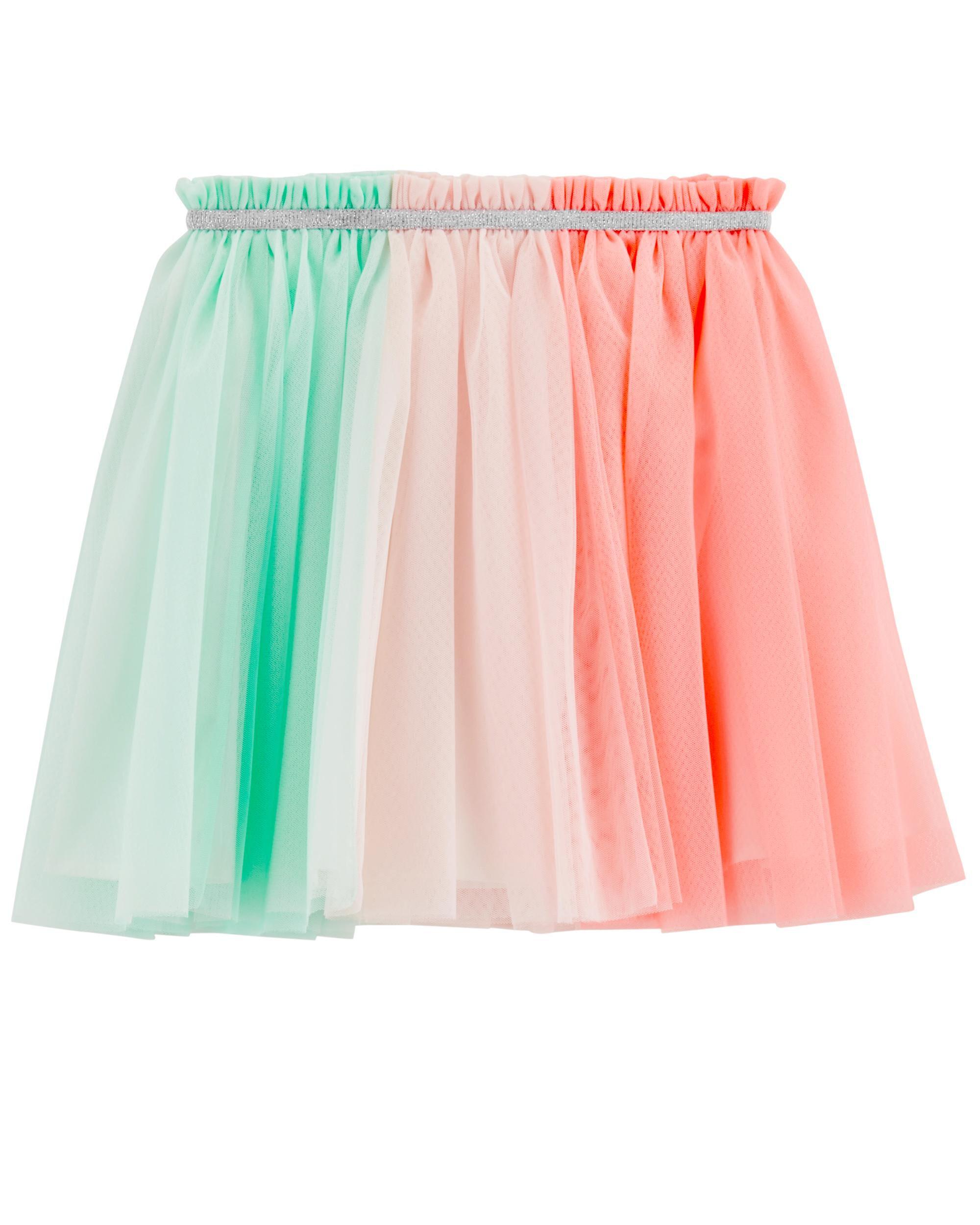 373472430 Tulle Tutu Skirt   Carters.com