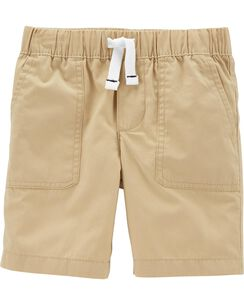 27dc37d2ec51 Toddler Boy Shorts | Carter's | Free Shipping