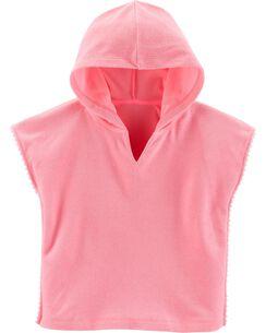 86ecfe5ce9 Toddler Girl Swimwear: Bathing & Swim Suits | Carter's | Free Shipping