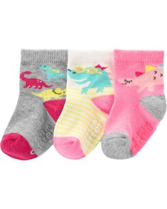 67994413d639 Toddler Girl Socks   Underwear