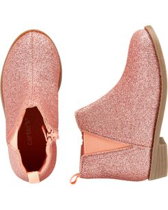 230ede9c057d Toddler Girl Shoes