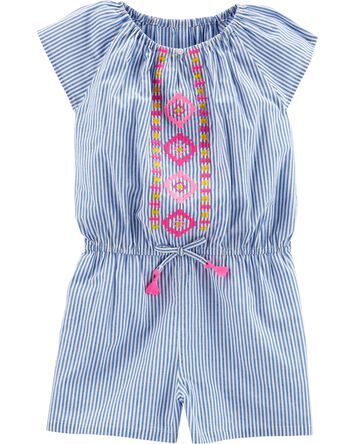 84c82f7cabc2d Kid Girl Dresses | Carter's | Free Shipping