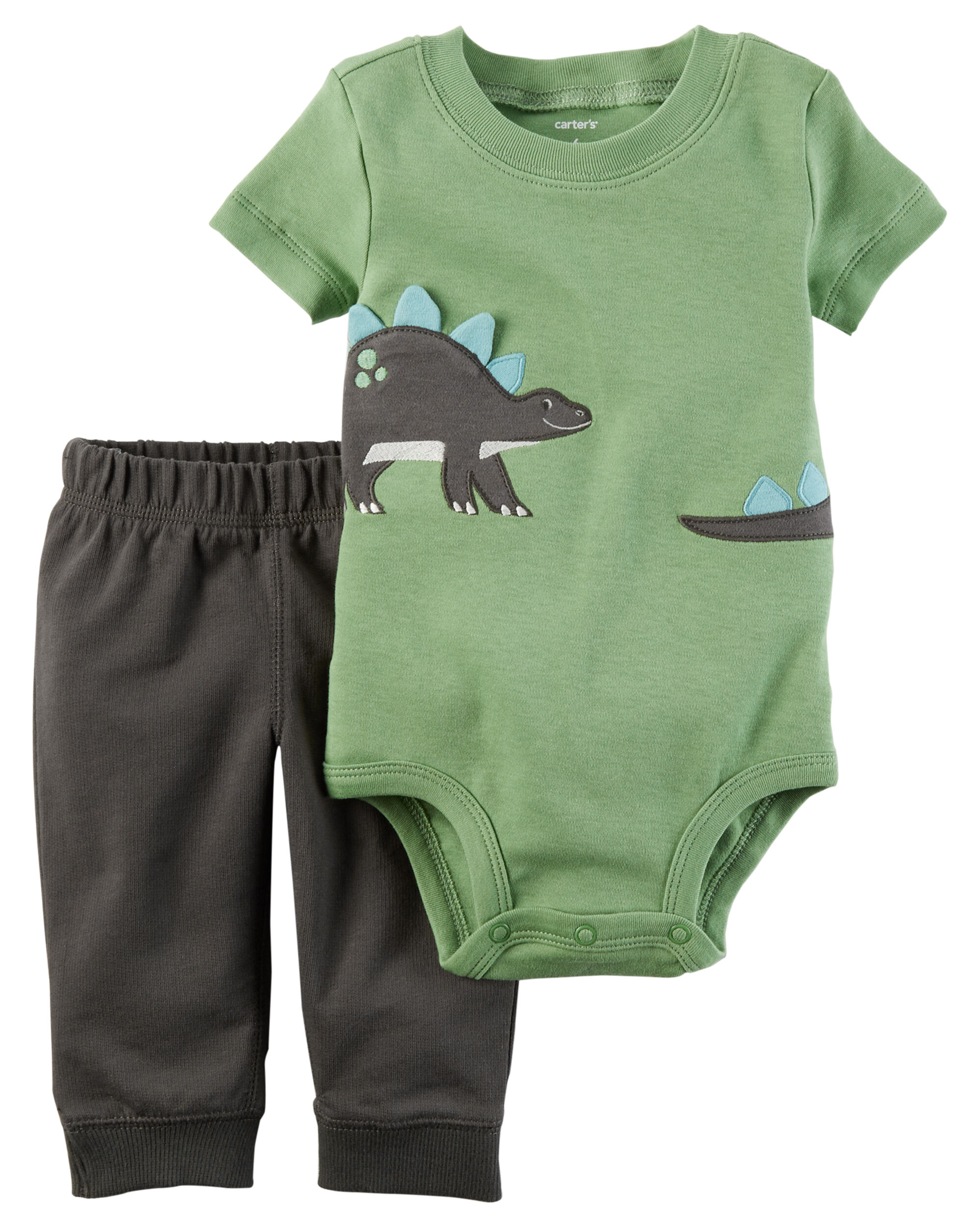 Find great deals on eBay for free baby clothes. Shop with confidence.