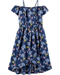 6bbe8fd6e8f Girls  Dresses   Rompers (Size 4-14)