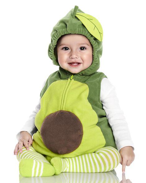 2d3815ce0 Little Avocado Halloween Costume | Carters.com