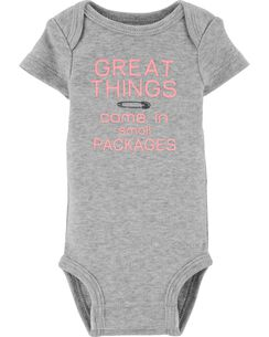 Preemie Clothes Carters Free Shipping