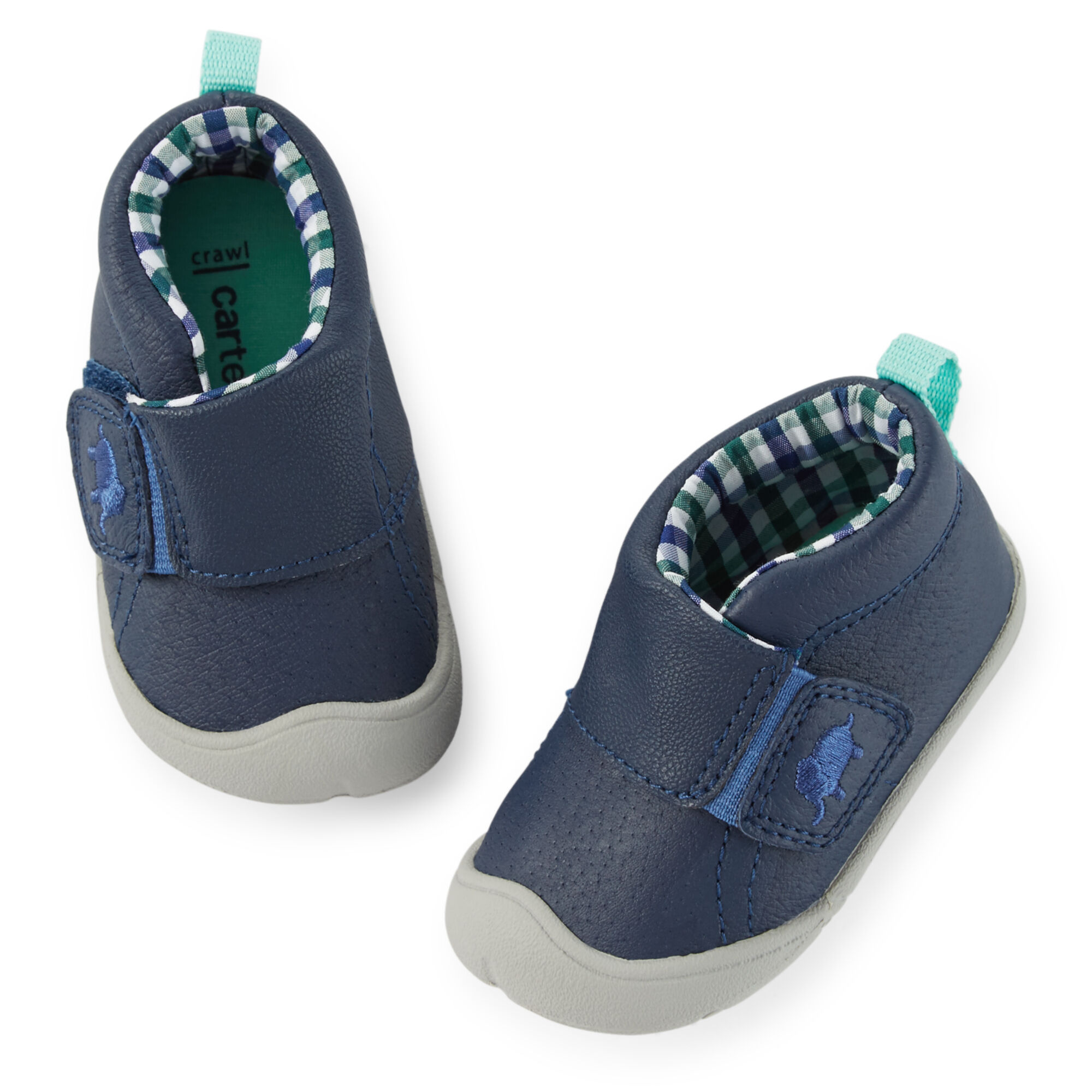 Carter s Every Step Stage 1 Shoe