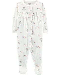 0309bc84e2c Baby Girl One-Piece Jumpsuits   Bodysuits