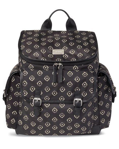 Carter's Baby Go Diaper Backpack