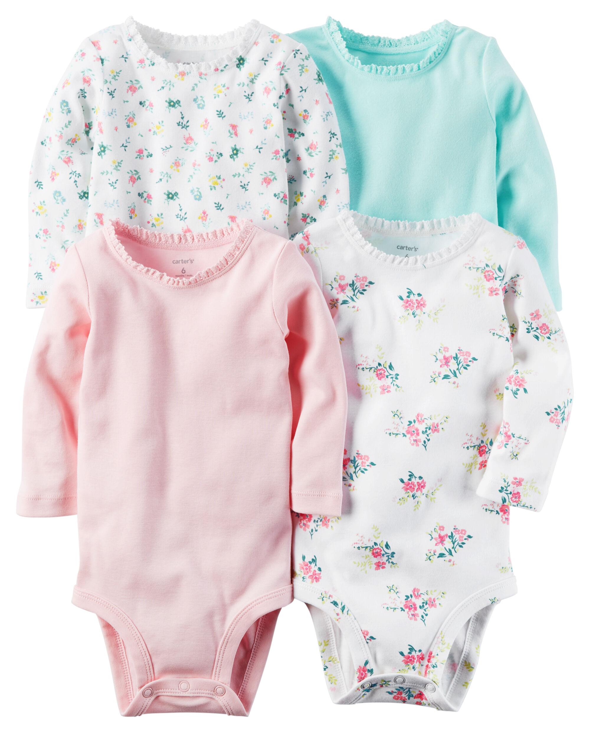 Newborn Girl Clothes On Sale