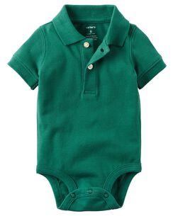 deb208369 Baby Boy