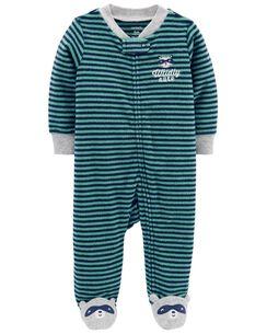 ead2ff791f7d Baby Boy One-Piece Jumpsuits   Bodysuits