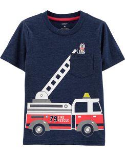 778c6646e03afc Baby Boy Tops  Collared   Dress Shirts
