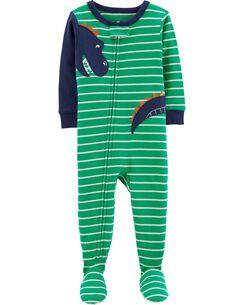 ea7c3bb91c1d Baby Boy Pajamas