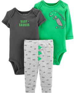 74d9a4ba97ac Baby Boy Sets | Carter's | Free Shipping
