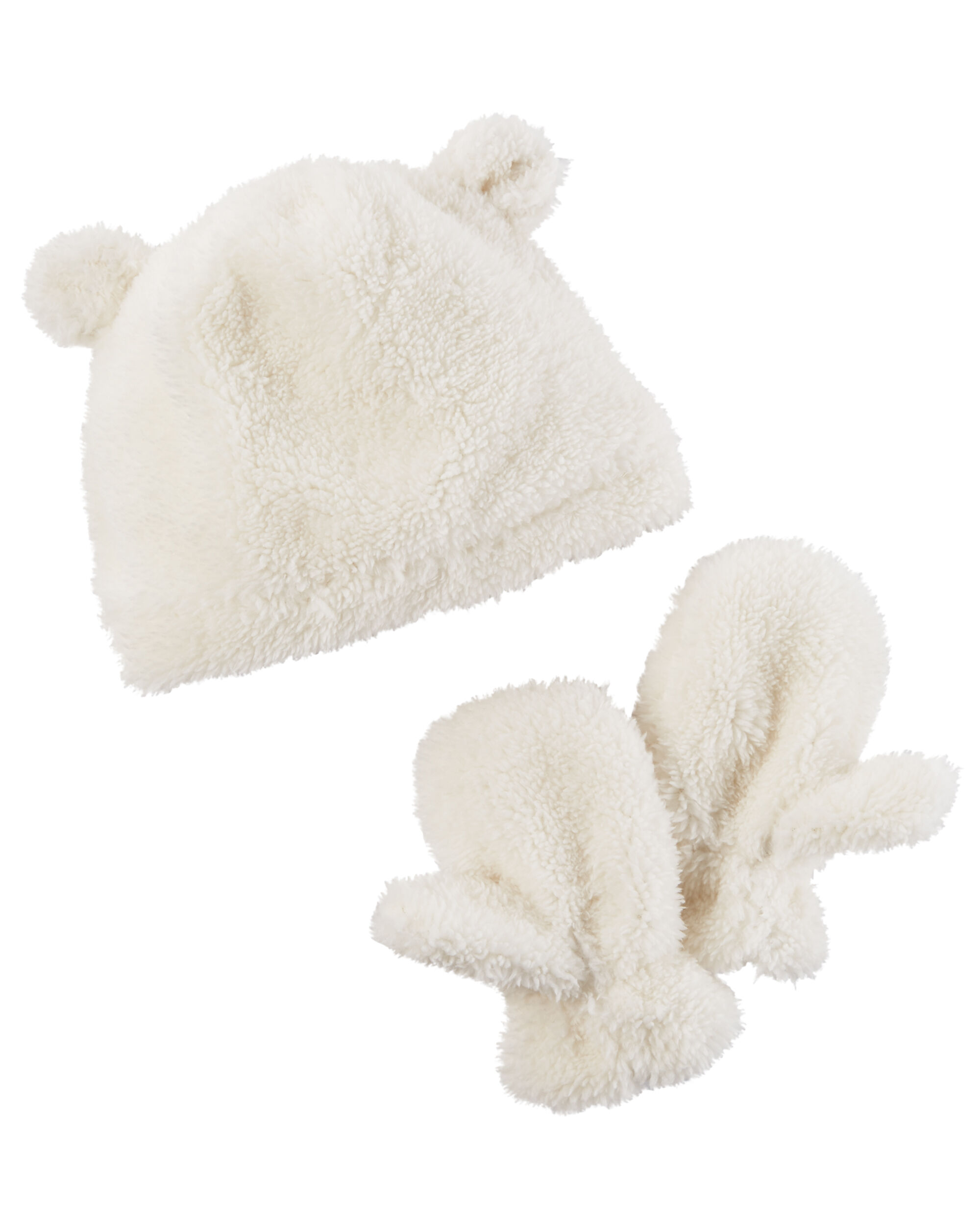 Reliable 5x Baby Girl Mittens All In Mint Condition Socks & Tights Clothing, Shoes & Accessories