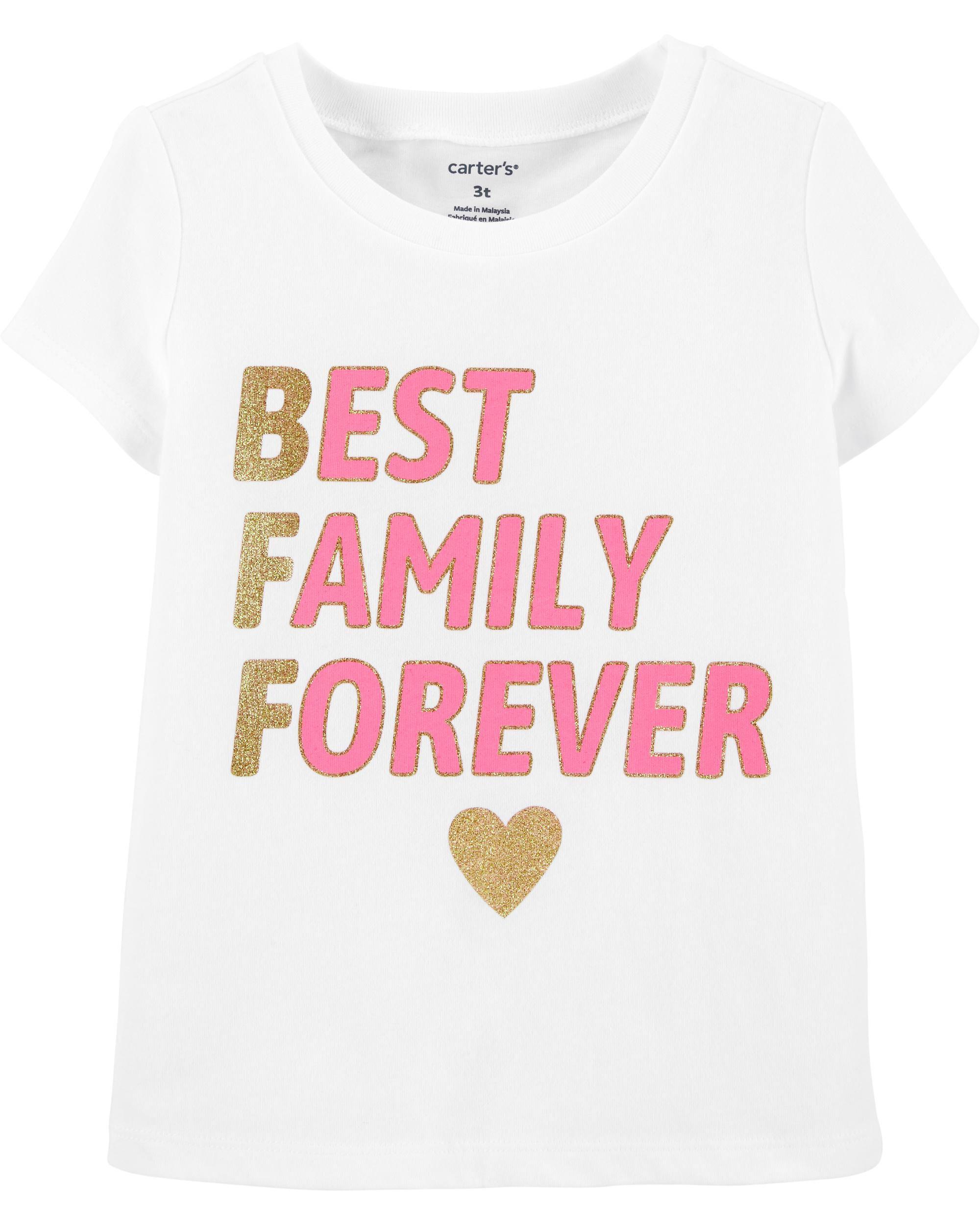 Official Ladies T Shirt MY LITTLE PONY Neon Rainbow /'Best Friends/' Black