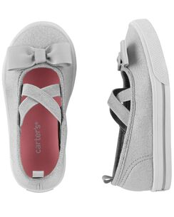 Carter s Slip-On Shoes 88aecb3ddf