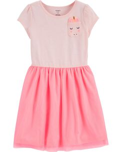 db60d293ab04 Girls  Dresses   Rompers (Size 4-14)