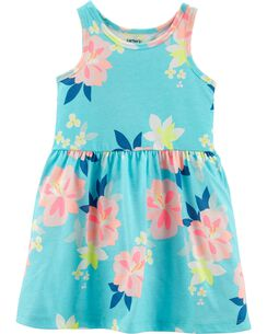 8aecafcce80 Toddler Girls Dresses   Rompers
