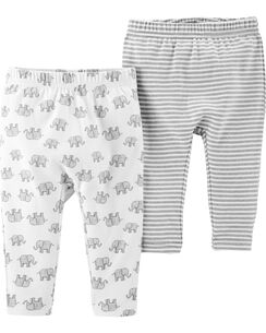 771696073 Baby Boy Bottoms: Pants, Shorts | Carter's | Free Shipping