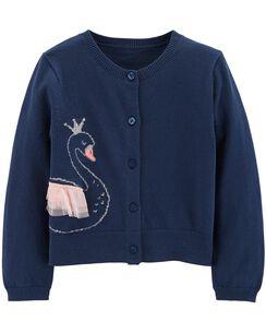 5fd04b64c504 Toddler Girl Hoodies   Sweaters