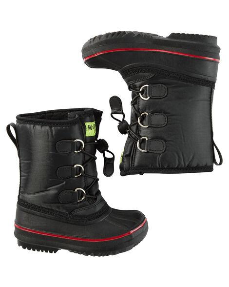 d27b3426f776 Western Chief Arcterra EX Boots